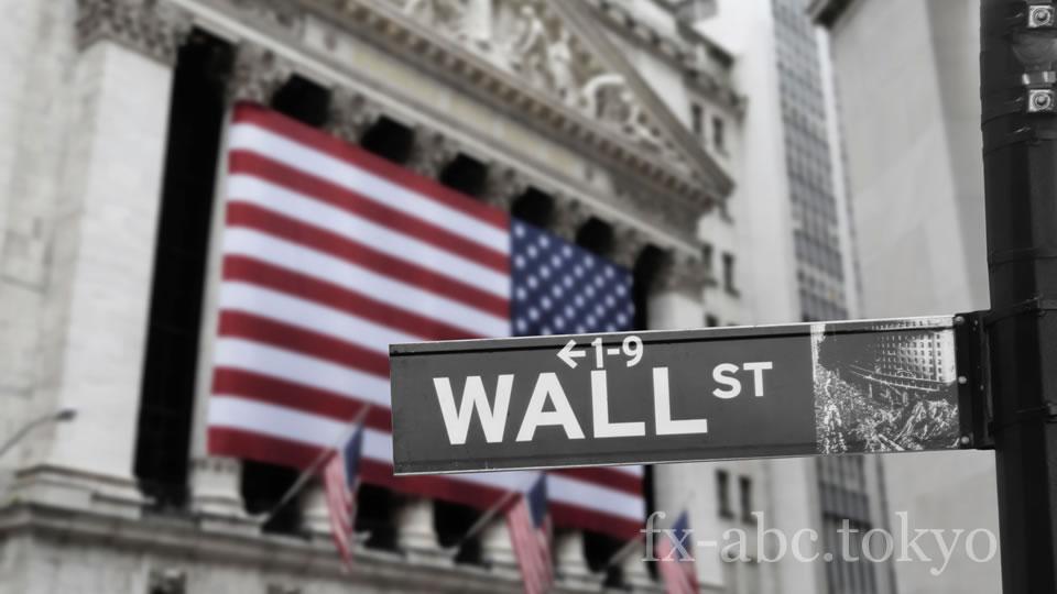 FX初心者はこの経済指標に注意してトレードしましょう!